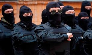 СК РФ возбудил дело по похищениям на Украине россиян ради обмена