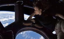 Без США: Россия создаст вечную МКС на орбите Земли