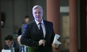 Депутат предложил строить больницы и школы за счет горожан