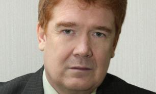 Мэр в Челябинске может смениться по решению суда