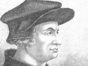 Великие реформаторы в реальности: Цвингли
