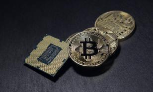Хакеры рассылали фальшивые письма от китайского регулятора для манипулирования ценой биткоина