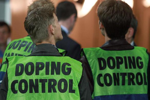 Германия потребовала от ФИФА рассказать о допинге в российском футболе