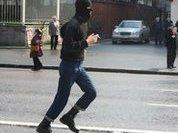 Либералы винят Суркова в срыве митинга
