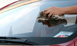 Антидождь для авто: для чего он нужен