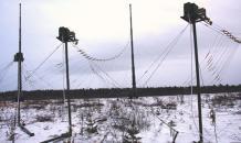 """Россия закрыла Калининград от НАТО секретным """"Самаркандом"""""""