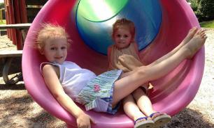 Сенатор о детском летнем отдыхе: жалоб нет, кому надо отдыхают