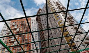В России сегодня действует около полумиллиона договоров страхования в строительстве