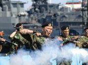 Хочет ли российская армия дагестанцев?