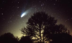 В Новый год Землю посетят два астероида