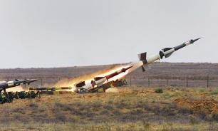 Компания в РФ уличена в незаконной продаже ракетной техники на Украину