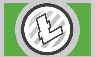 Litecoin Cash не имеет отношения к Litecoin