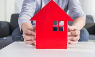 Ипотечные ставки могут упасть ниже 10% к концу года