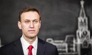 """Навальный построил бизнес на """"Умном голосовании"""" в Мосгордуму"""