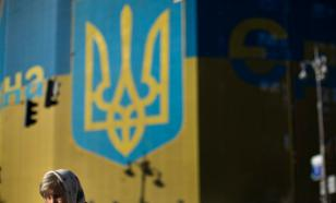 Эксперт: Лишать гражданства за убеждение - очередное ноу-хау Украины