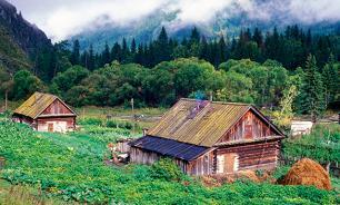 Названы десять маленьких городов России, привлекательных для летнего отдыха