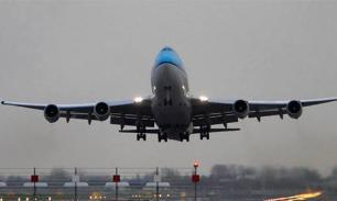 В аэропорту Хургады эвакуировали пассажиров самолета