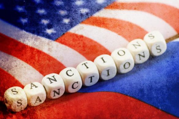 Санкции развалят Россию — а ведь выход есть