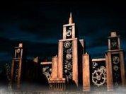 4D-шоу на Воробьевых горах попадет в Книгу Гиннесса