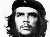 Че Гевара: Нет у революции конца...