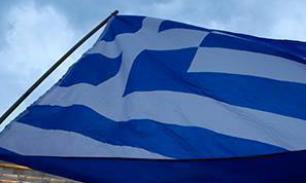"""Греция: """"Мы все идем к взрыву"""""""