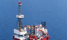 """Как разрешится нефтяной """"треугольник"""""""