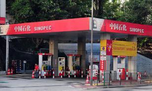 СМИ: китайские компании останавливают покупку нефти в США