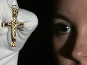 Христианство в офисе: подводные камни