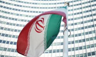 Иранский узел: готова ли Россия вмешаться по-крупному? — Аждар КУРТОВ