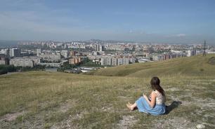 В Красноярске подготовили ипотечную программу для сибиряков, желающих купить квартиру на юге России