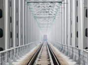 День железнодорожника: дорога без конца