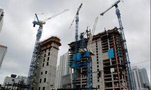 Может ли быть доступным достойное жилье