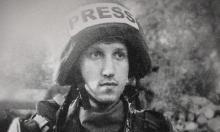 Донецкая республика: жизнь после смерти и грядущие выборы