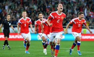 Что бы изменить в составе сборной России на Евро-2020