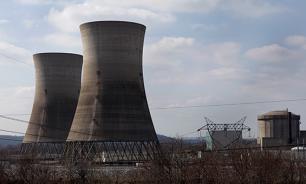 Ликвидатор аварии на Чернобыльской АЭС: 4,5 года мы ходили на войну