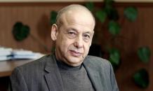 Александр АСМОЛОВ: расслоение населения уже грозит катастрофой