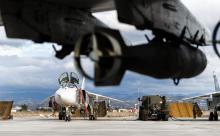 The Times: все понятно, Путин подготовил Западу ловушку в Сирии