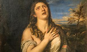Борьба с блудом: ревность не по вере