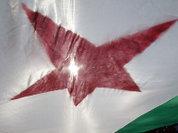Россия сформирует в Сирии легион влияния
