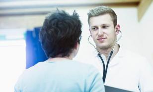 Эксперт: Информация об изъятии органов в ОМС - попытка решить проблему
