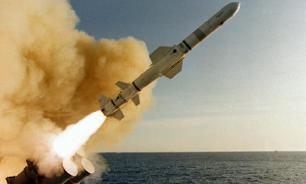 США напуганы отсутствием ответа России на удары по Сирии