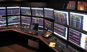 Как долго инвесторы адаптируются к трендам?