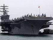 Как удешевить американский ВМФ?