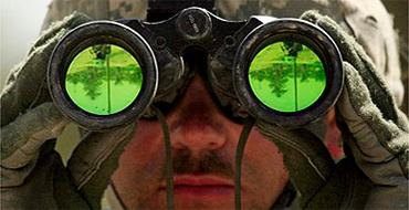 Павел Подлесный: Россия должна быть готова к любому развитию событий на Украине
