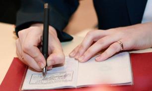 Непростые жильцы: правила регистрации иностранцев в России