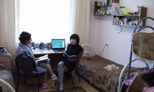 Право на жилье: как прописаться в общежитии