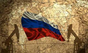 Reuters: Корея перестала сотрудничать с Ираном и закупает нефть у России и Казахстана