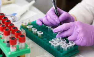 Ученые: старение может препятствовать развитию рака