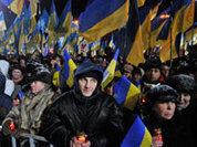 Крым официально заговорит по-русски