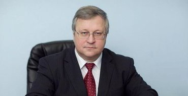 Юрий Крупнов: ситуация с дворниками - вопрос двух-трех лет